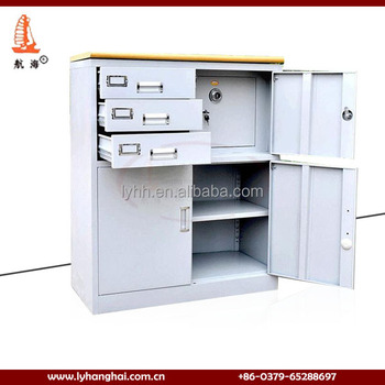 most favorable prices metal filing cabinet small metal drawer parts modern office furniture steel cabinet with