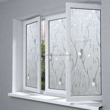 Hot Sale Standard Bathroom Window Size Buy Standard