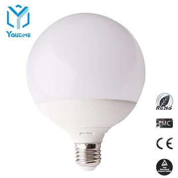 Merveilleux Dimmable Led Bulbs G120,India Price 15w Led Globe Lamp,E27 Led Bulb  Lighting Wholesale   Buy Dimmable Led Bulbs G120,India Price 15w Led Globe  ...