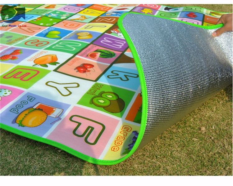 pas cher bb tapis de jeu au sol couleur imprim bb tapis de jeu - Tapis Color Pas Cher