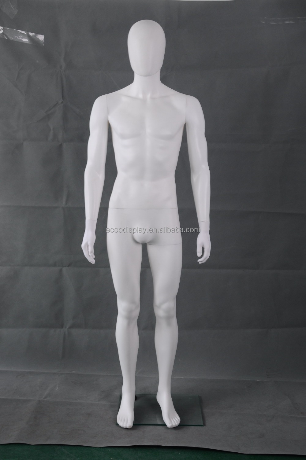 Whole Body Sex 106