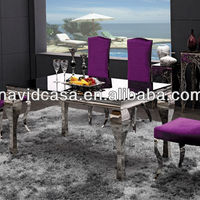 Cape Cod Dining Table - Buy Dining Table Product on Alibaba.com