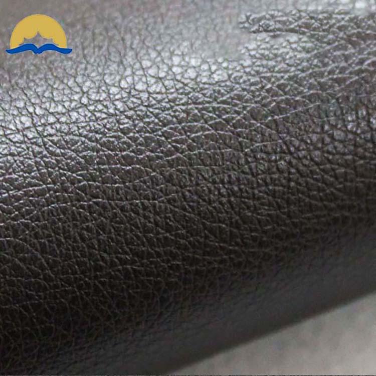 Rexine Leather Sofa Wholesale, Leather Sofa Suppliers   Alibaba