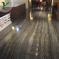 MARBLE BLACK SERPENTINE chinese flooring border designs for hall