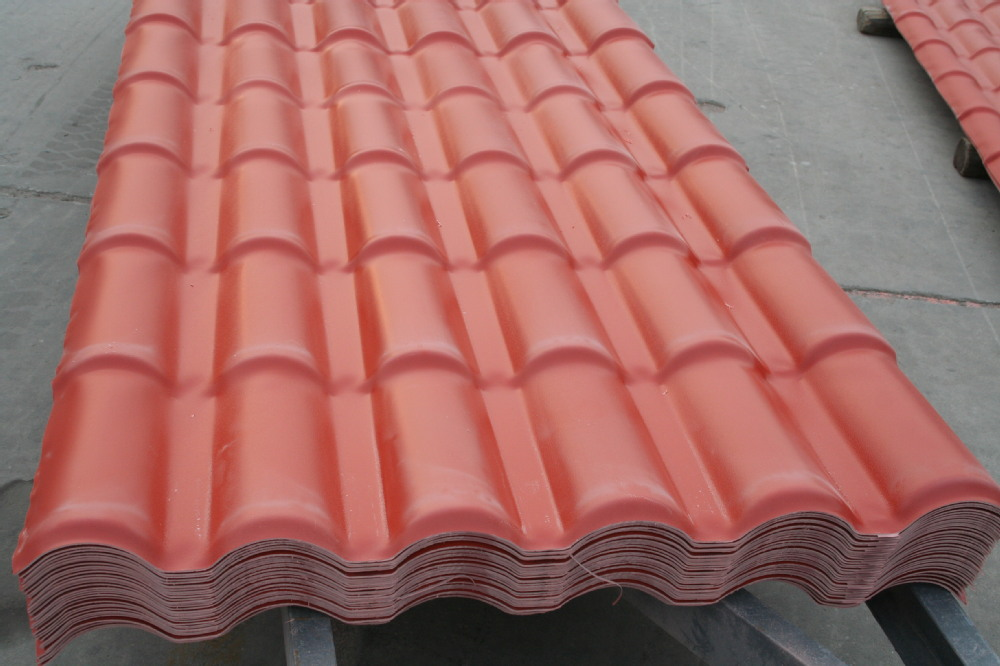Fiberglass Roofing Materials Gazebo Roof Material Buy