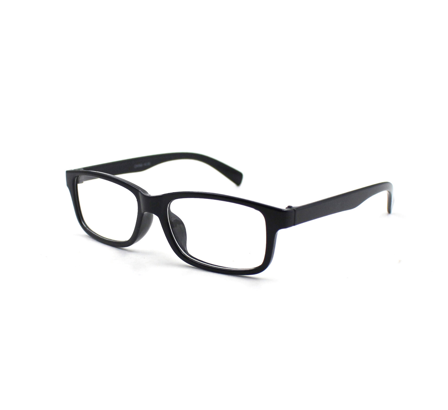 2020 cheap Anti blue block computer reading glasses
