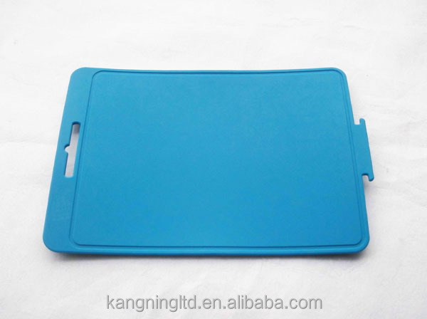 Silicone Chopping Board,Cutting Mat,Cutting Board Enjoy Fashion ...