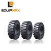 Forklift solid tire wholesale forklift tyre for Heli,Hangcha,maximal,JAC,Goodsense forklifts