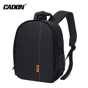 652def339db Brand Backpack, Brand Backpack Suppliers and Manufacturers at Alibaba.com