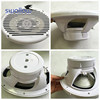 Sophisticated Technology Top Quality 60 Watts marine speakers