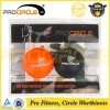 ProCircle Fitness Crossfit Custom Massage Cheap Lacrosse Balls