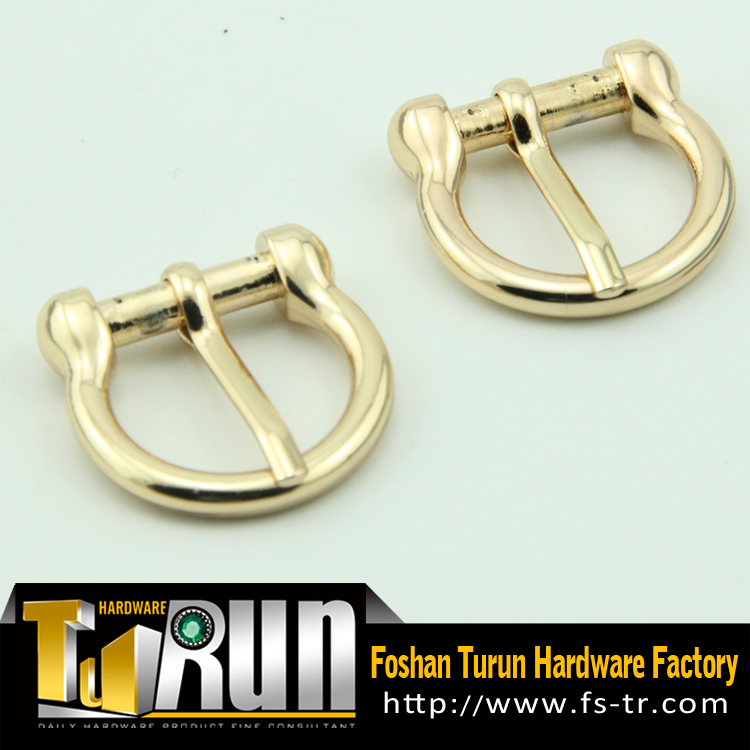 New fashion high quality trolley bag hardware parts