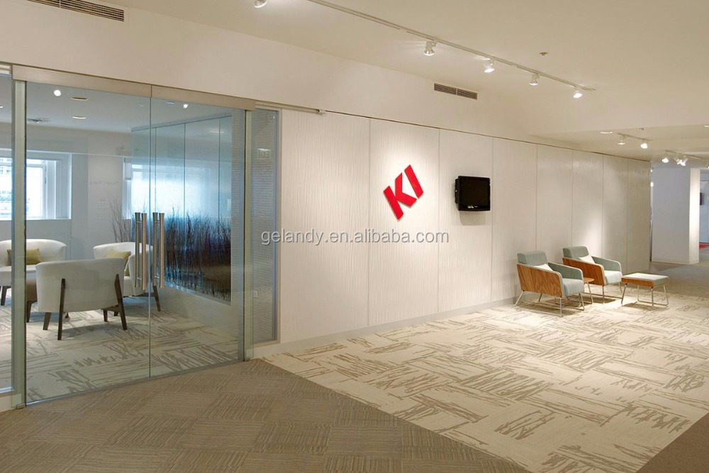 Solid Surface Wall Panels, Solid Surface Wall Panels Suppliers and ...