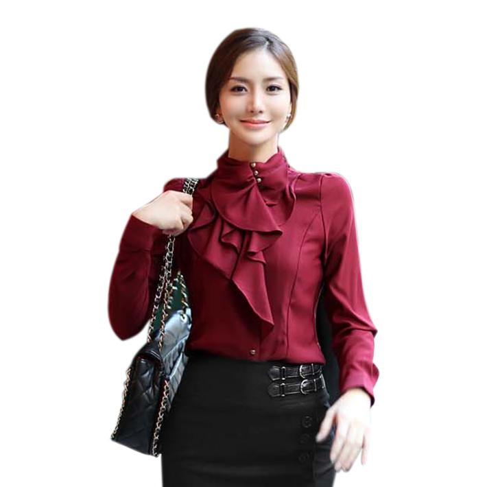 805088ac65 Cheap Formal Shirts Women Online, find Formal Shirts Women Online ...