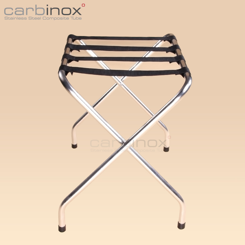 Modern Hotel Style Furniture Solid Folding Wooden Luggage Rack Buy Wooden Luggage Rack