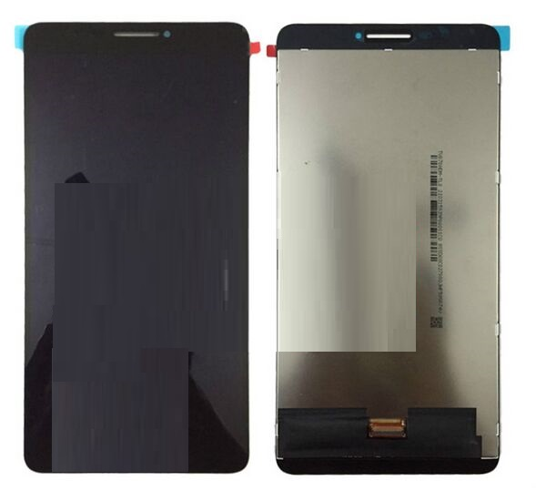 Assembly For LENOVO PHAB PB1-750M PB1-750 lcdscreen complete