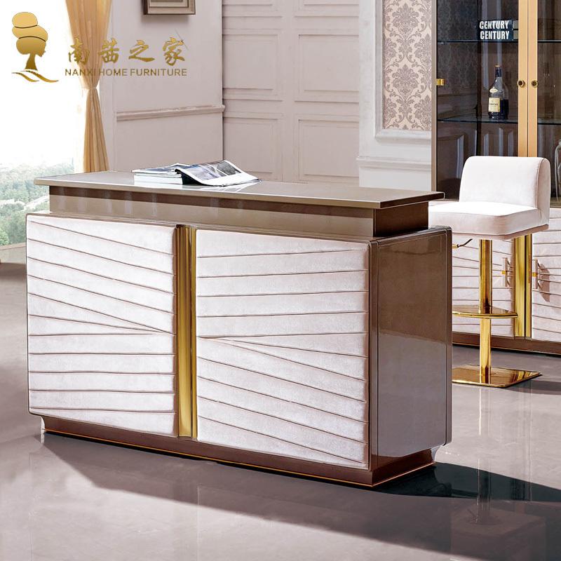 italian design home furniture bar table living room cabinet hotel furniture in living room. Black Bedroom Furniture Sets. Home Design Ideas