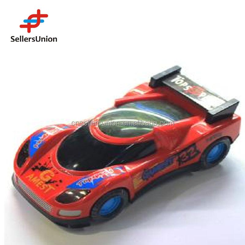 مصادر شركات تصنيع السيارة الحمراء لعبة والسيارة الحمراء لعبة في