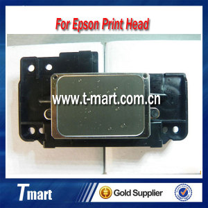 Printer Accessories for Epson R230 Print Head all fully tested