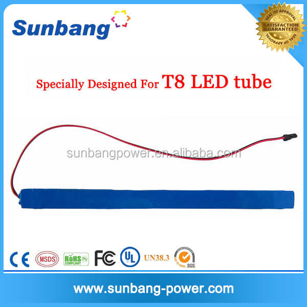 12 volt rechargeable battery pack for battery powered led rope light 12 volt rechargeable battery pack for battery powered led rope light mozeypictures Gallery