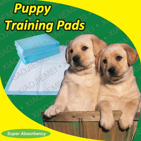 absorbance resistance odor stop standard puppy pad