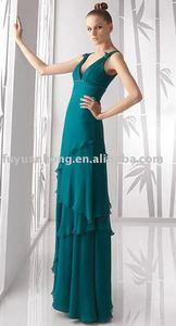finest selection 314a6 f13f1 Colorful-Evening-Dress-FYH-EV078.jpg 300x300.jpg