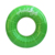 Anbel Style Fruit Shape Kiwi Inflatable Swimming Ring Pool Float Fun Kid Swim Ring Tube