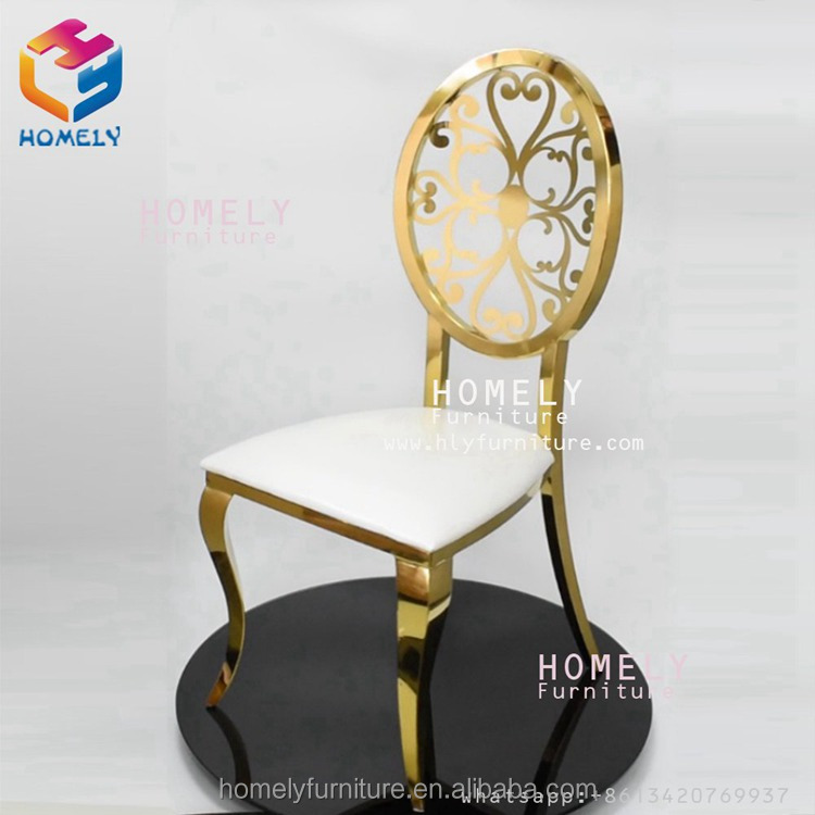 hall metal chairs modern dining chairs