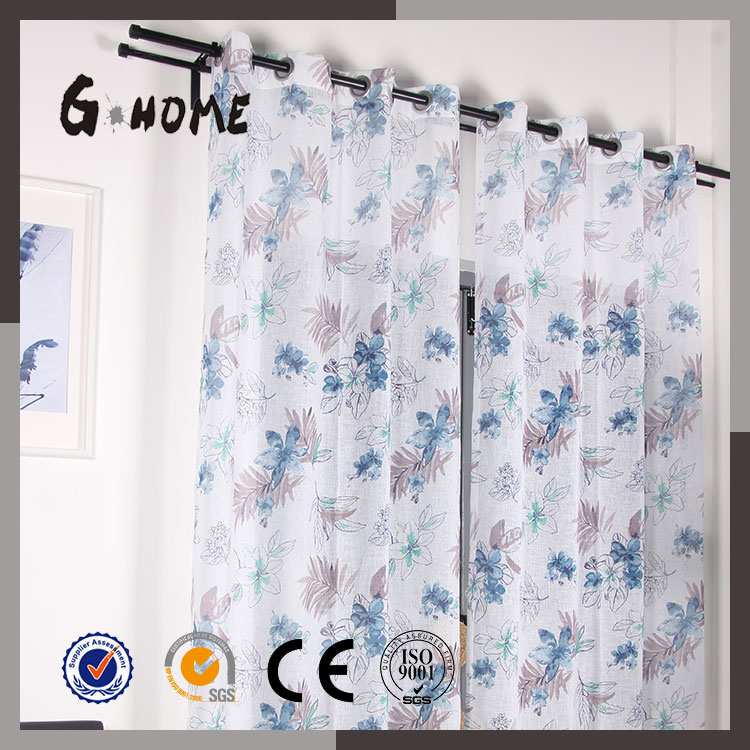 dragon bathroom accessories dubai window curtain dubai window curtain suppliers and - Bathroom Accessories Dubai