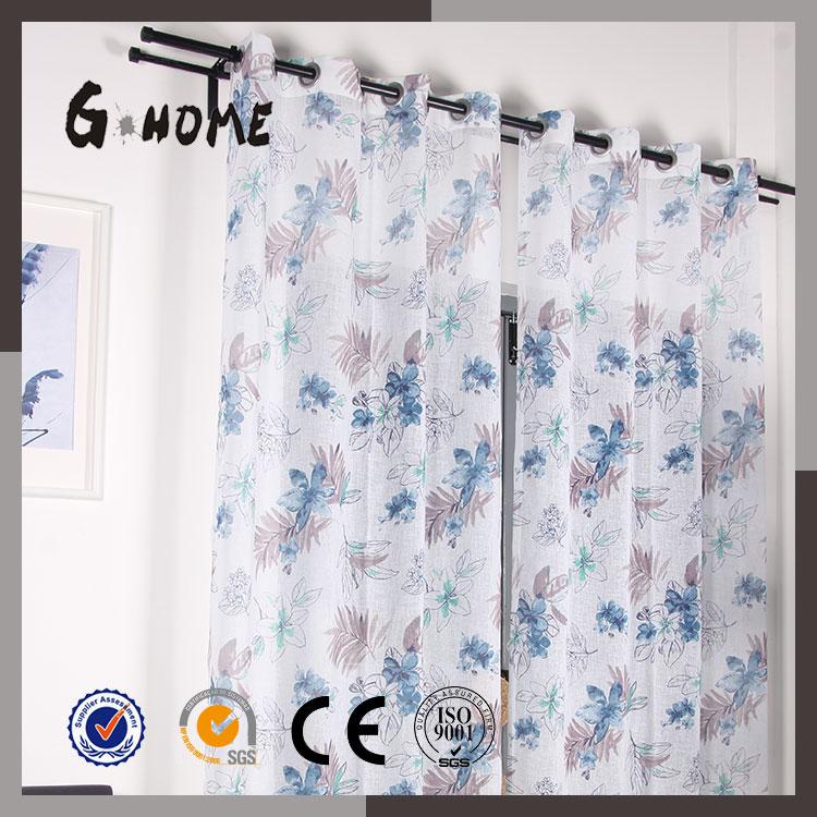 dragon bathroom accessories dubai window curtain dubai window curtain suppliers and