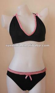 36c8d44e3b9c2 Genie Bra Underwear