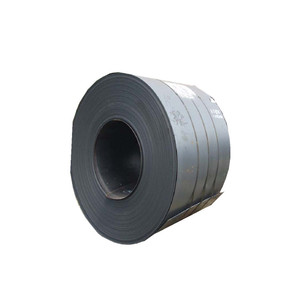China supplier sphc ss400 hr hot rolled steel coil / sheet price