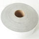 "Double Sided Foam Adhesive Tape 1/32"" Thick 5 yds Length 1"" Width"