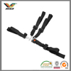 hot sell safety belts for wheelchairs / climbing safety belt / 2 point safety belt