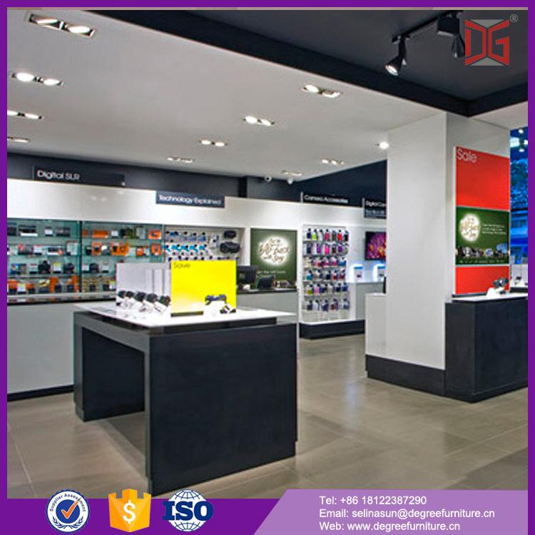 Retail Mobile Phone Shop Interior Design   Buy Mobile Phone Shop Interior  Design,Retail Shop Interior Design,Shop Interior Design Product On  Alibaba.com