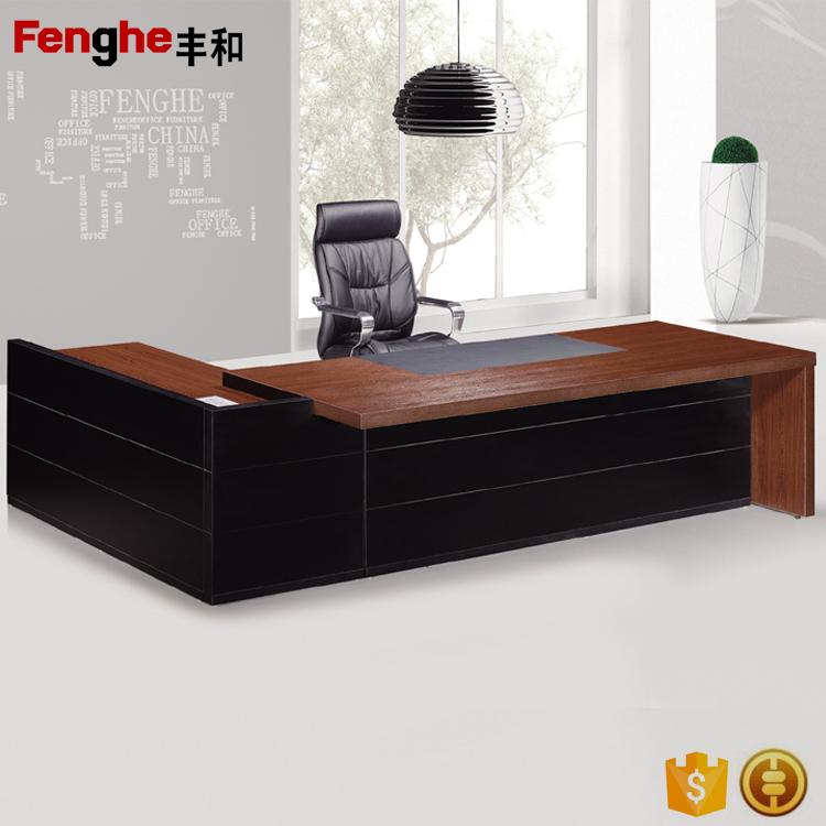 Waltons Office Furniture Catalogue Design Table Executive Desk Boss Manager