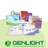 /product-detail/professional-durability-sheet-package-shopping-bag-synthetic-paper-60425446516.html