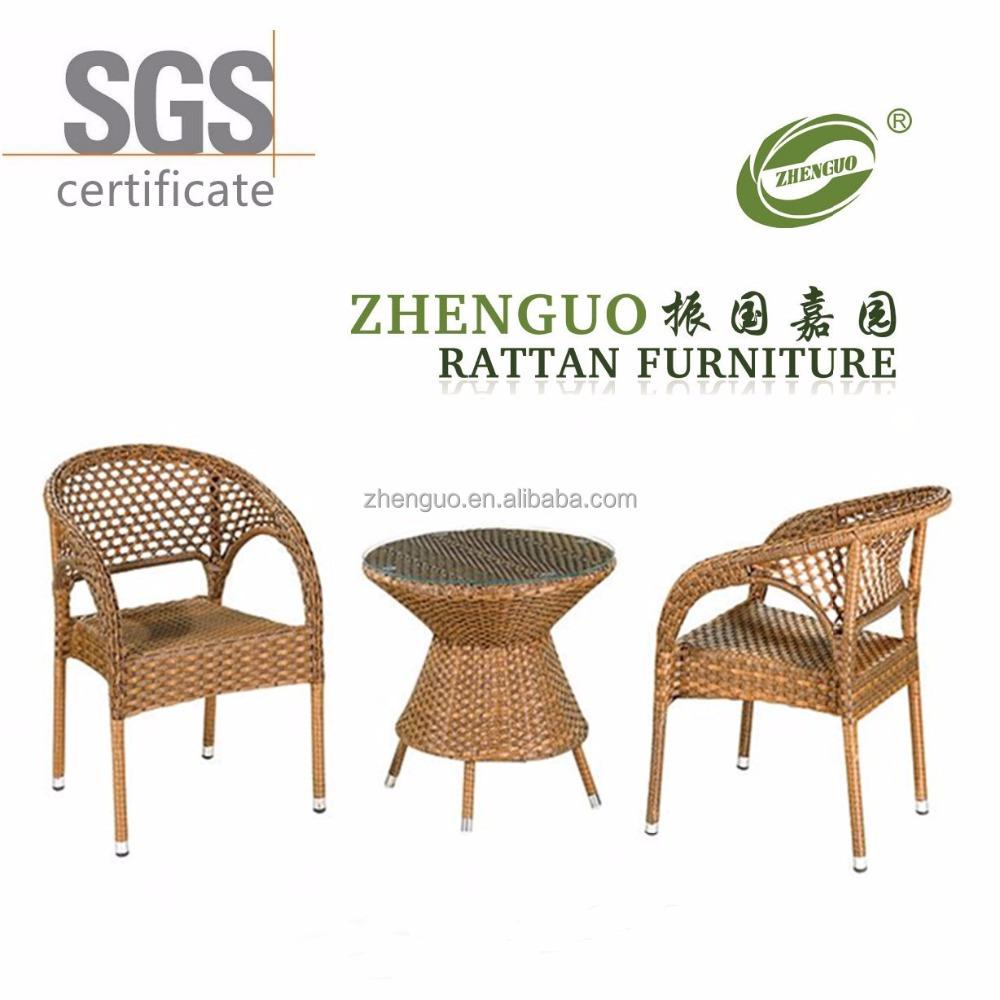 Good Garden Classics Patio Furniture, Garden Classics Patio Furniture Suppliers  And Manufacturers At Alibaba.com