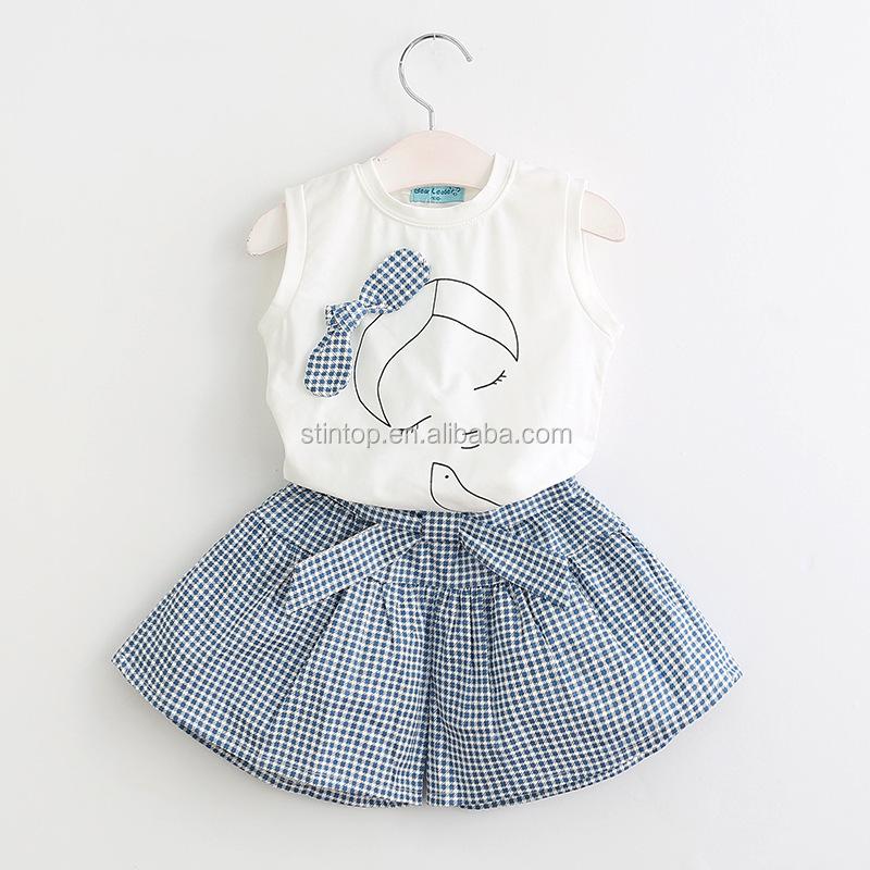 Детские юбка шорты фото