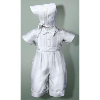 2015 Jungen Schön Taufe Kleidung Gesetztweiße Baumwolle Tauf Anzugbowknot Dekoration Taufe Für 3 Monate Alt Junge Baby Buy Neugeborene Kleidung