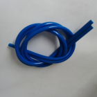new product new product good quality flexible hose tube plastic extruded PVC tube