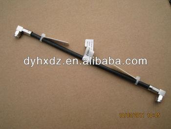 Ericsson Rf Cable Rpm777 701/00050 Rpm777 700/00130 Rpm777 700 ...