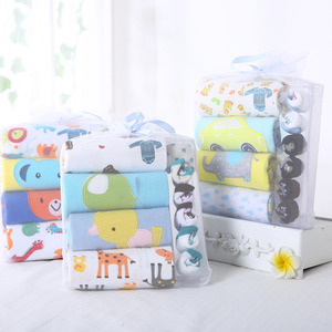 Indonesia Baby Product, Indonesia Baby Product Suppliers and
