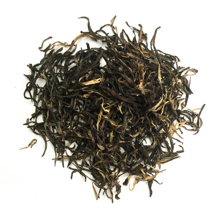 Chinese tea maker of Organic High Mountain famous brand Chinese Huangya Yellow cha - 4uTea | 4uTea.com