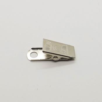 moins cher pourtant pas vulgaire pas cher Métal Pince Magnétique Pour Badge Clip Magnétique - Buy Clip  Magnétique,Clip Magnétique En Métal,Pince Magnétique Pour Badge Product on  Alibaba.com