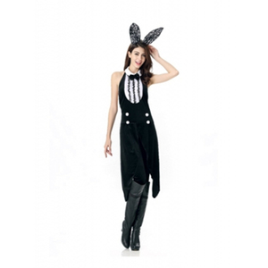 b32ecbc2bc2 Party Costume Bunny Wholesale
