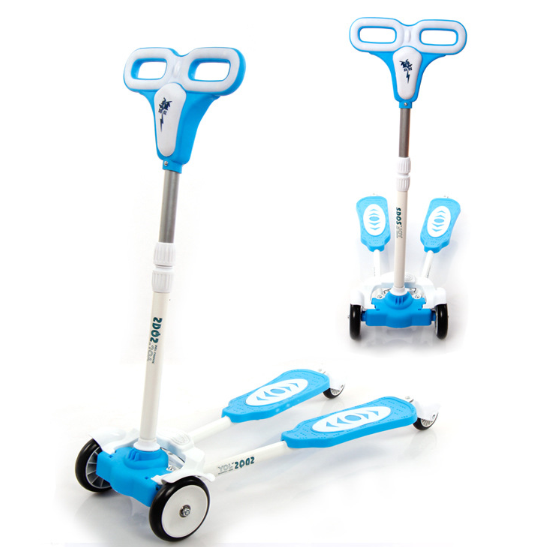 best quality cheap child dirt scooters forg scooter /popular pro scooter/ child scooter