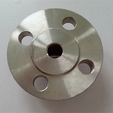 pn16 flange pressure rating Q235 Casting Slip on flanges