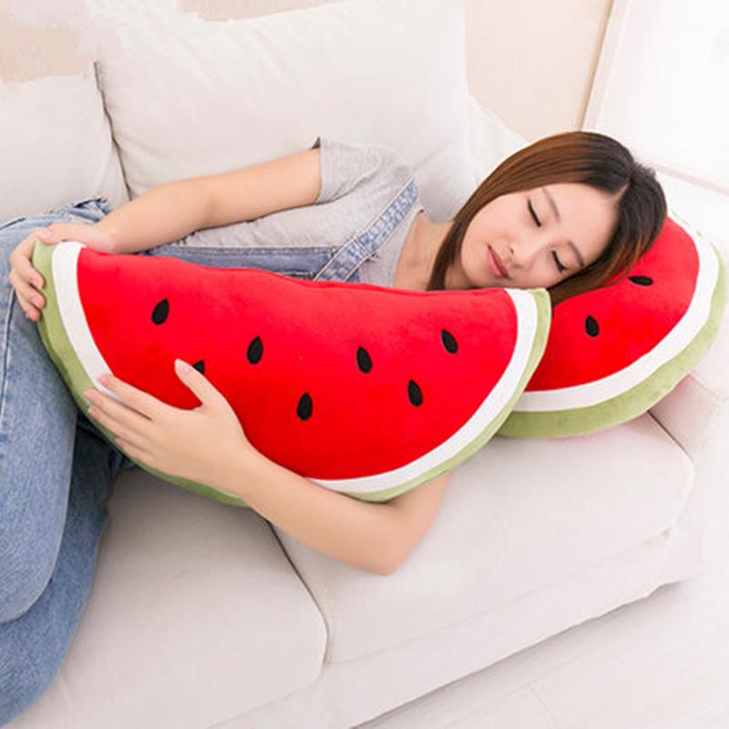 Watermelon Toys 76