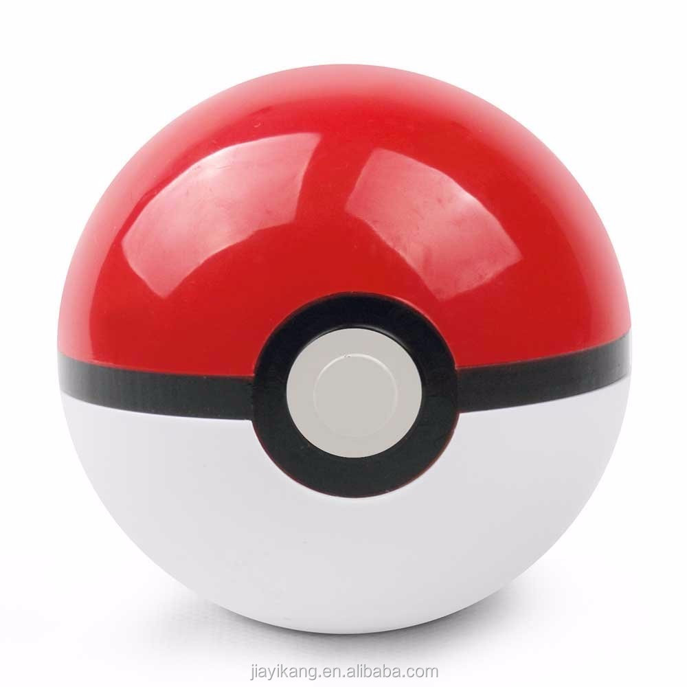 Balls Go Poke Pokemon Legenderary Images